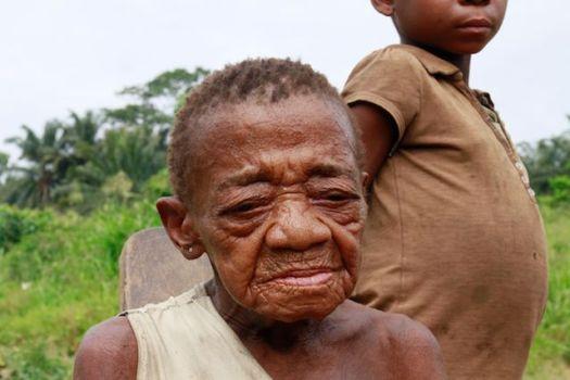 Kongo 498